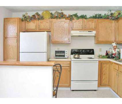 1 Bed - The Estates at Seven Fields at 260 Jameson Way in Mars PA is a Apartment