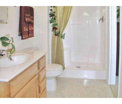 3 Beds - The Estates at Seven Fields at 260 Jameson Way in Mars PA is a Apartment