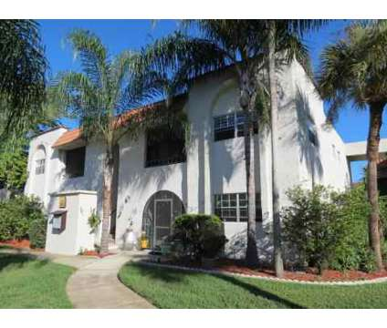 1 Bed - Rosemont Country Club at 5528b Cinderlane Parkway in Orlando FL is a Apartment