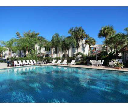 2 Beds - Rosemont Country Club at 5528b Cinderlane Parkway in Orlando FL is a Apartment