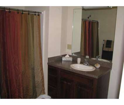 1 Bed - The Hollander Building at 410 Asylum St in Hartford CT is a Apartment