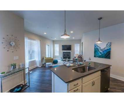 2 Beds - The Quarry at 3505 W Clark Rd in Dewitt MI is a Apartment