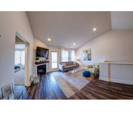 3 Beds - The Quarry at 3505 W Clark Rd in Dewitt MI is a Apartment