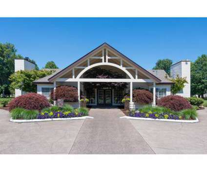 1 Bed - Sundial Apartment Homes at 7875 Sw Vlahos Drive in Wilsonville OR is a Apartment