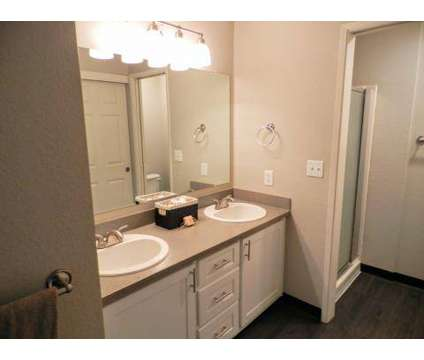 2 Beds - Sundial Apartment Homes at 7875 Sw Vlahos Drive in Wilsonville OR is a Apartment