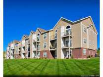 1 Bed - Lynbrook Apartments & Townhomes