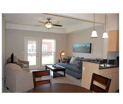 1 Bed - Lynbrook Apartments & Townhomes at 19312 Grant Plaza in Omaha NE is a Apartment