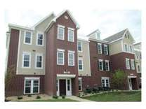 2 Beds - Lynbrook Apartments & Townhomes