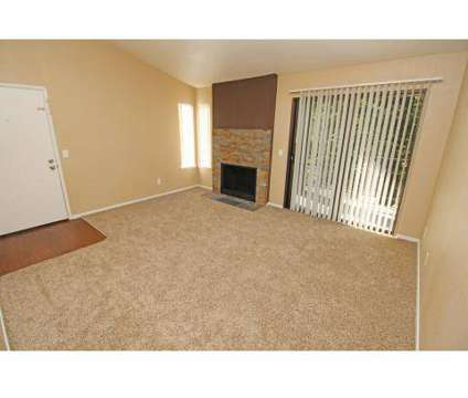 1 Bed - Lakeview Apartments at 1511 South Mills Ave in Lodi CA is a Apartment