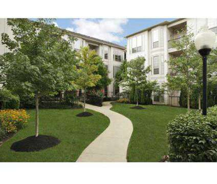 1 Bed - Liberty Place at 250 Liberty St in Columbus OH is a Apartment