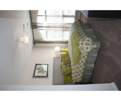 3 Beds - Liberty Place at 250 Liberty St in Columbus OH is a Apartment