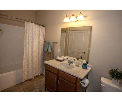 1 Bed - Preserve at Grande Oaks at 1401 Eisenhower Apartment #101 in Valparaiso IN is a Apartment