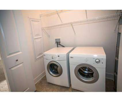 2 Beds - Preserve at Grande Oaks at 1401 Eisenhower Apartment #101 in Valparaiso IN is a Apartment