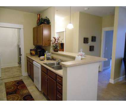 3 Beds - Preserve at Grande Oaks at 1401 Eisenhower Apartment #101 in Valparaiso IN is a Apartment