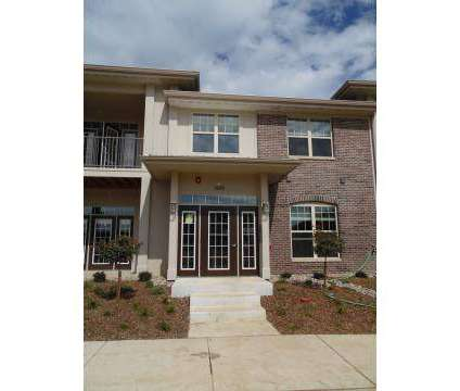 3 Beds - Preserve at Grande Oaks at 1302 Eisenhower Avenue in Valparaiso IN is a Apartment