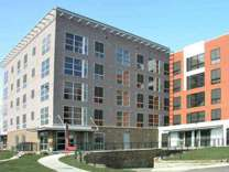 2 Beds - Stone Arch Apartments