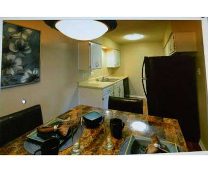 3 Beds - Chenal Place at 1812 Reservoir Rd in Little Rock AR is a Apartment
