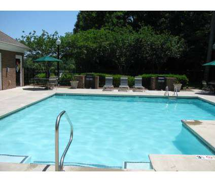 3 Beds - Rivermere at 3404 Dunn Commons Parkway in Charlotte NC is a Apartment