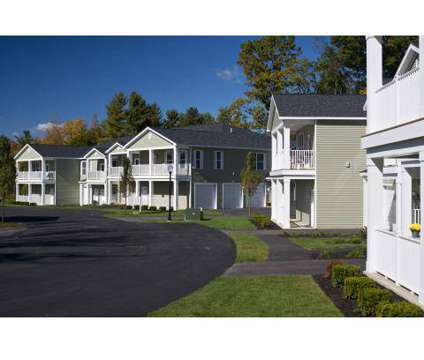 1 Bed - The Kensington at Halfmoon at 1 Kensington Ct in Clifton Park NY is a Apartment