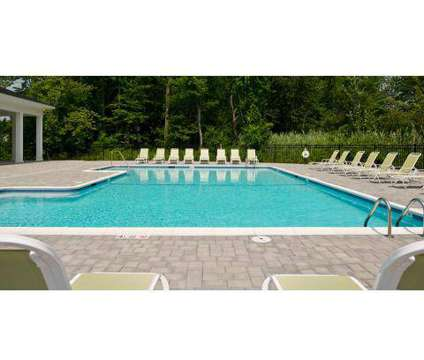 2 Beds - The Kensington at Halfmoon at 1 Kensington Ct in Clifton Park NY is a Apartment