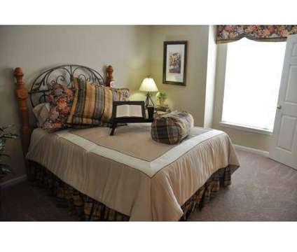2 Beds - Palmetto Pointe at 3919 Carnegie Ave in Myrtle Beach SC is a Apartment