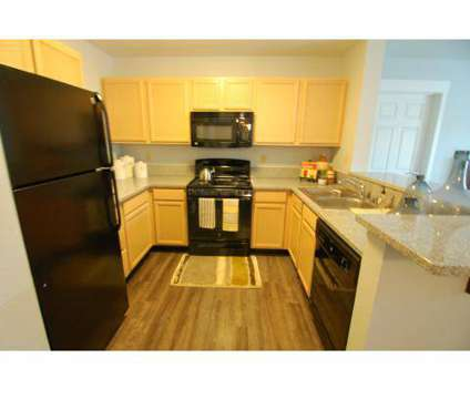 4 Beds - Village Promenade at 1623 W University Avenue in Muncie IN is a Apartment
