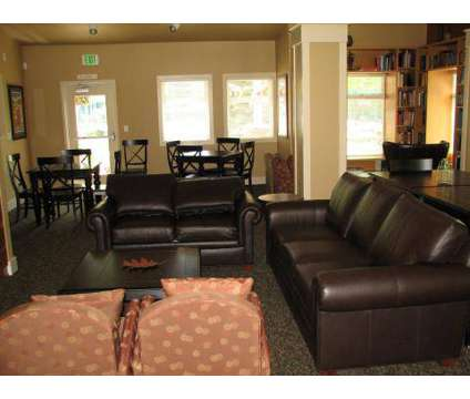 1 Bed - Oak Park Village at 2888 Cherry Ln in Boise ID is a Apartment