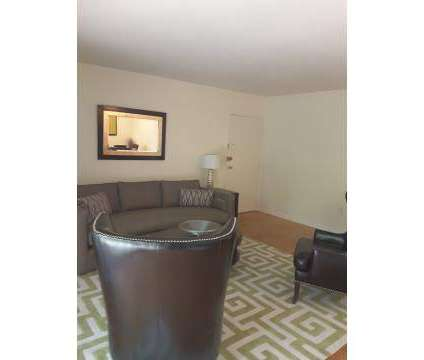 1 Bed - The Carriage Club at Carriage Hill at 7006 Hunt Club Ln 1521 in Richmond VA is a Apartment