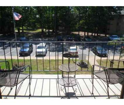 2 Beds - The Carriage Club at Carriage Hill at 7006 Hunt Club Ln 1521 in Richmond VA is a Apartment