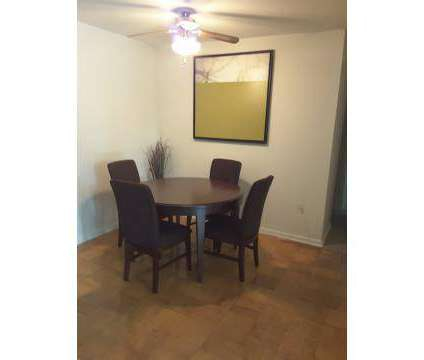 3 Beds - The Carriage Club at Carriage Hill at 7006 Hunt Club Ln 1521 in Richmond VA is a Apartment