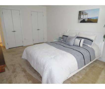 2 Beds - Sea Verge Apartments at 385 Ocean Boulevard in Long Branch NJ is a Apartment