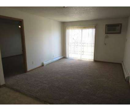 3 Beds - Conlin Properties at 6800 Sw 9th St  3 in Des Moines IA is a Apartment