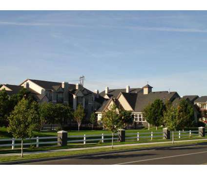 2 Beds - La Serena at Hansen Park at 7701 W 4th Avenue in Kennewick WA is a Apartment