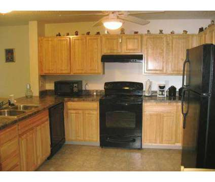 Studio - Conlin Properties at 6800 Sw 9th St  3 in Des Moines IA is a Apartment