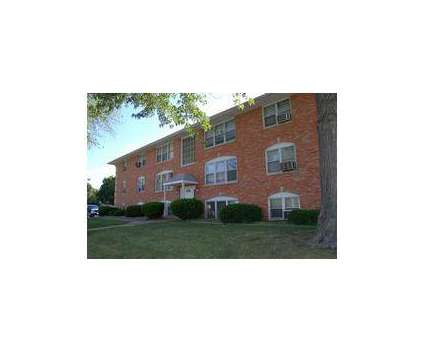 1 Bed - Conlin Properties at 6800 Sw 9th St  3 in Des Moines IA is a Apartment