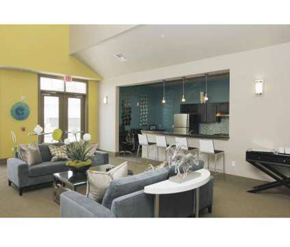 1 Bed - Outlook Ridge at 5300 Outlook Boulevard in Pueblo CO is a Apartment