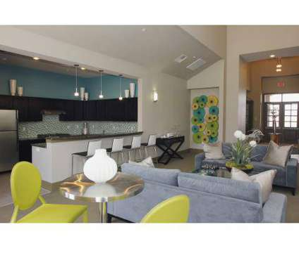 2 Beds - Outlook Ridge at 5300 Outlook Boulevard in Pueblo CO is a Apartment
