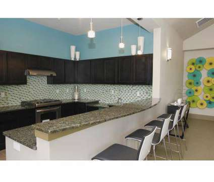 3 Beds - Outlook Ridge at 5300 Outlook Boulevard in Pueblo CO is a Apartment