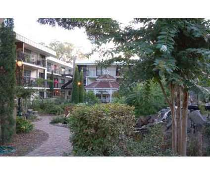 2 Beds - Azalea Garden at 1611-1617 E Robinson St in Orlando FL is a Apartment