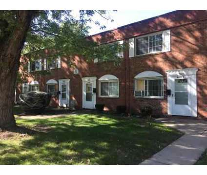 3 Beds - Glenbrook Townhouses at 6052 A Glenway Dr in Brook Park OH is a Apartment