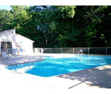 1 Bed - North Pointe Apartments at 3021 North Pointe Dr in Jackson MI is a Apartment