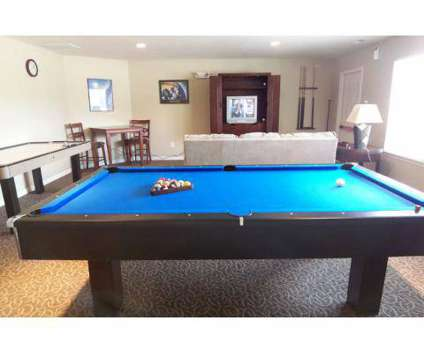 2 Beds - Canterbury House - Lebanon at 515 Dogwood Dr in Lebanon IN is a Apartment