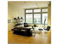 Studio - Westminster LOFTS