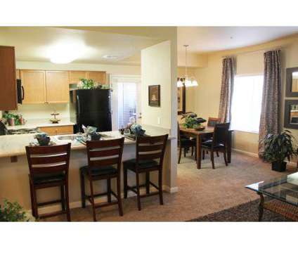 1 Bed - Greystone Apartments at 5610 N Gates Ave in Fresno CA is a Apartment
