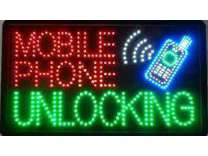 Unlock + flash all cell phones Conway Myrtle Beach 84356O9174 the best
