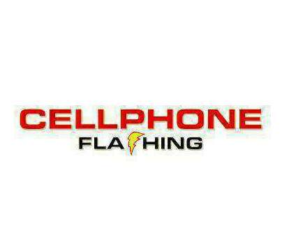 Unlock + flash all cell phones Conway Myrtle Beach 84356O9174 the best is a Other Mobile Phones for Sale in Myrtle Beach SC