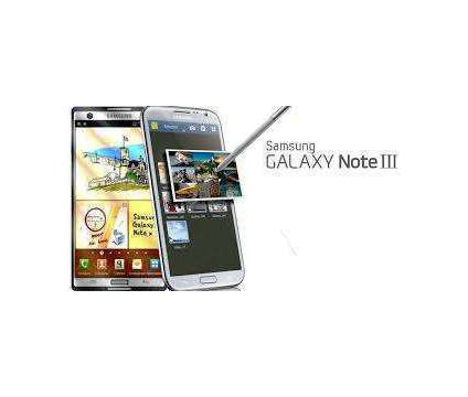 Unlock galaxy s2 lowest price guaranteed call 84356O9l74 Conway Myrtle Beach is a Other Mobile Phones for Sale in Myrtle Beach SC