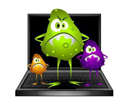 Computer virus removal [phone removed] same day service $39 Conway myrtle beach is a Computer Setup & Repair service in Myrtle Beach SC