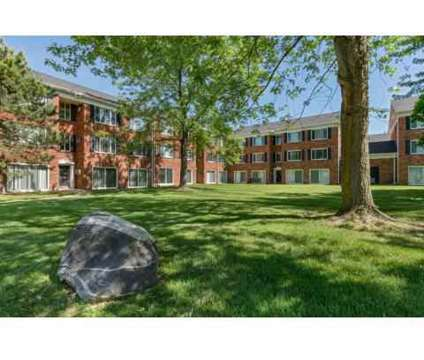 2 Beds - Independence Green Apartments at 24360 Independence Court in Farmington Hills MI is a Apartment