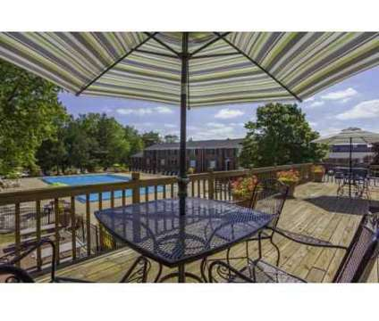 3 Beds - Independence Green Apartments at 24360 Independence Court in Farmington Hills MI is a Apartment